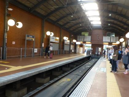 お盆や年末年始に青春18切符で電車に乗るときに、混雑を避ける方法 | マイメモ